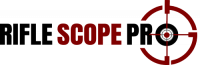Rifle Scope Pro Logo